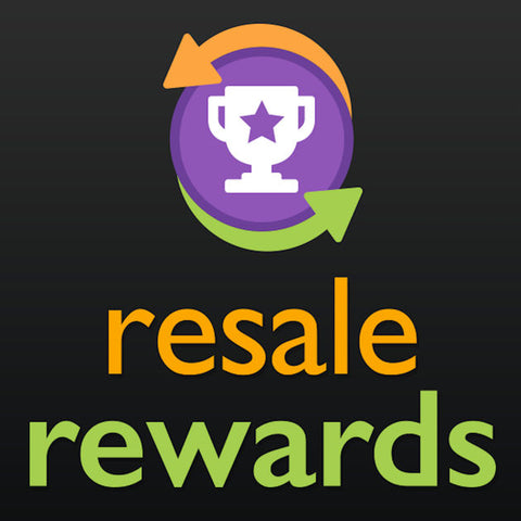 resale-rewards-logo