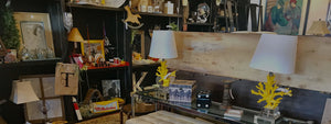 Consignment-Furniture-Columbus-Ohio