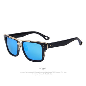Bottle Up Sunglasses-4 Color Options