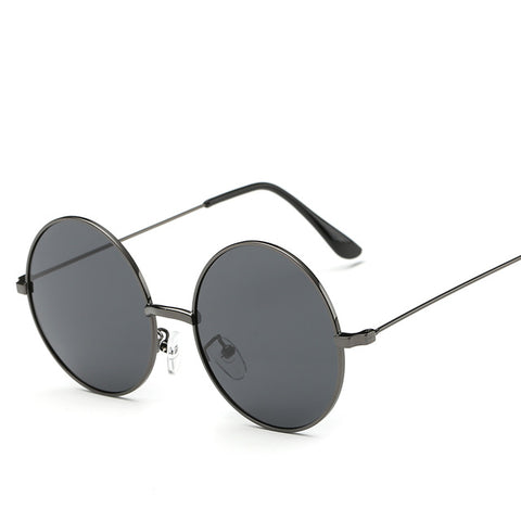 Woodstock Sunglasses-5 Color Options
