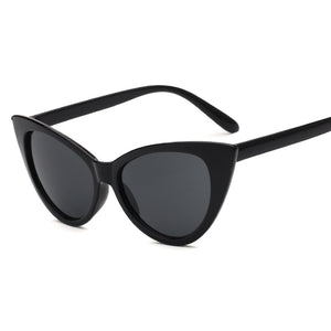 High Tower Sunglasses- 11 Color Options
