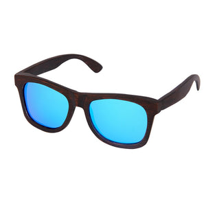 Grain Sunglasses- 5 Color Options