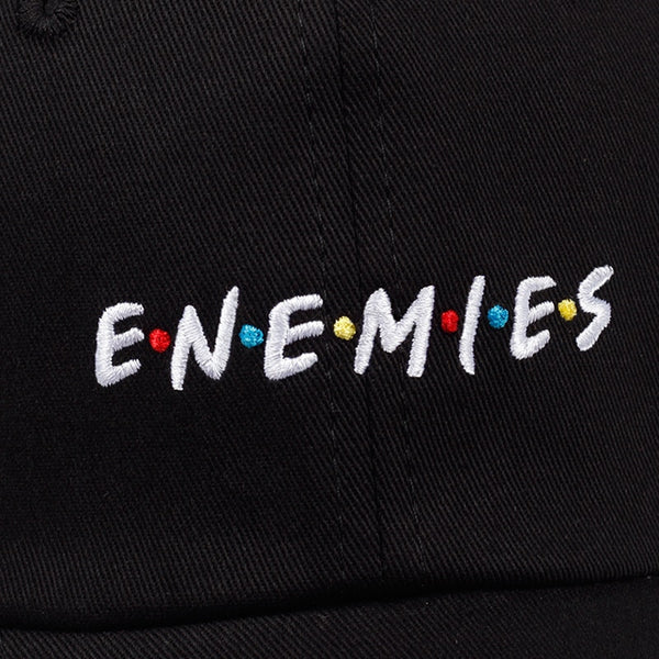 Frenemies Dad Hat