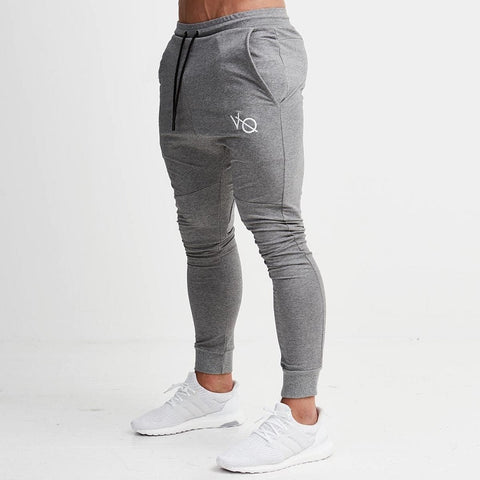 Downtown Joggers-4 Color Options