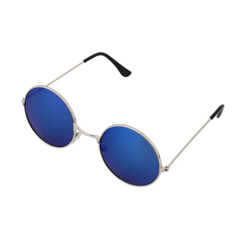 Lennon Sunglasses-6 Color Options