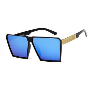 Party Sunglasses-8 Color Options