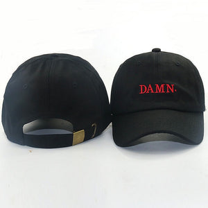 Damn Dad Hat-3 Color Options