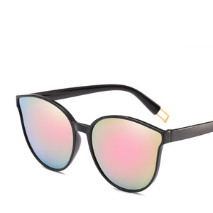 Fame Sunglasses-7 Color Options