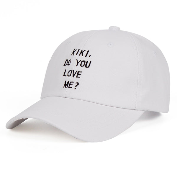 In My Dad Hat-2 Color Options