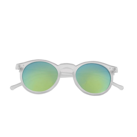 Look at Me Sunglasses-6 Color Options