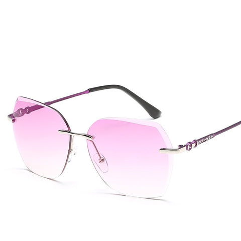 Quad Sunglasses-6 Color Options