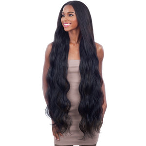 Malaysian Body Wave Exotic Lengths 32-40 Inch Bundles