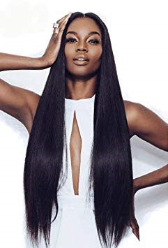 Malaysian Straight Long Hair Bundles - Exotic Lengths 32-40 Inches - Exotic Hair Shop