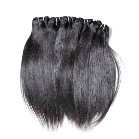 Indian Straight Bundle - Exotic Hair Shop