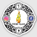 Viking Glass UK