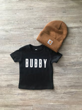 Load image into Gallery viewer, Bubby shirt