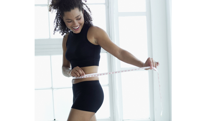 Measurements: A Step-by-Step Guide