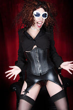 Load image into Gallery viewer, Rocky Horror Picture Show corset