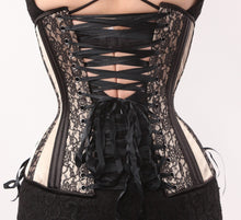 Load image into Gallery viewer, champagne waist cincher