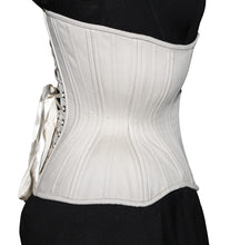 Load image into Gallery viewer, Gemini Corset
