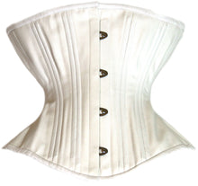 Load image into Gallery viewer, Dyeable Corset, Libra Silhouette, Regular