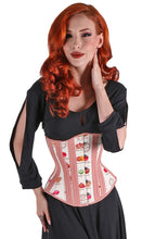 Load image into Gallery viewer, corset dessert