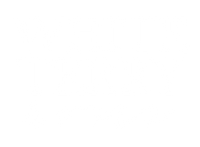 White Terry Home