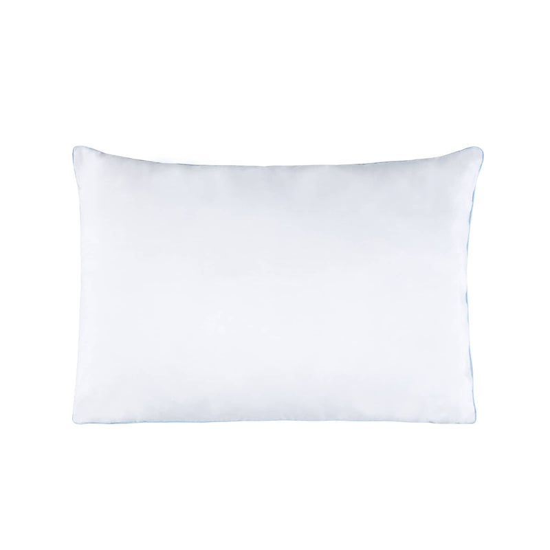 GAIA Biodown™ Pillows (Pair)