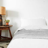 Organic Cotton Sheet Sets