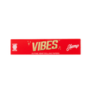 vibes papers paper shop headshop luxembourg stadt cannatheque