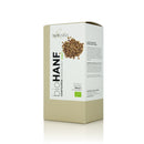 hanfsamen hemp seeds organic high quality chanvre omega 3 6 und 9 fette