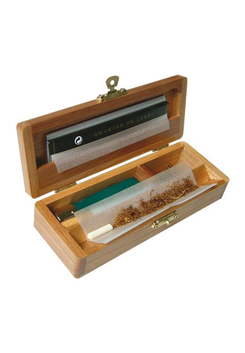 Joint Box Deluxe Mini