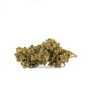 cbd_weed_cannabis_shop_luxembourg_legalisierung