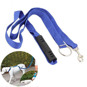 Dog Instant Trainer Harness