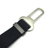 Pet Car Safety Seat Belt