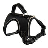 Hand Strap Vest Breathable Mesh Harness