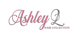 Ashley Lorrington Hairstore