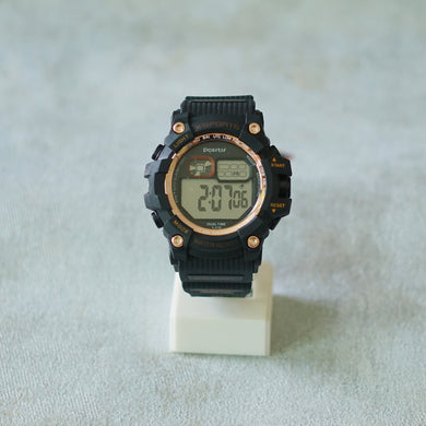 Positif Digital Water Resistant PS638 DG - Orange