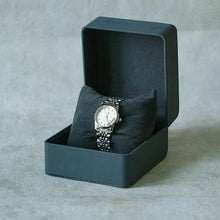 Load image into Gallery viewer, Jean Alexis Luxury Watch LT JA014 White Dial (Wanita) Gold Hands
