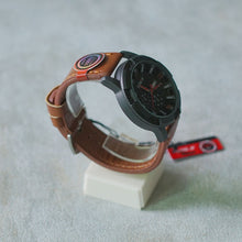 Load image into Gallery viewer, Positif Leather Water Resistant GTHF PS60034 PCM (Pria)