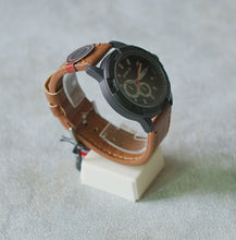 Load image into Gallery viewer, Positif Leather Water Resistant GTHF PS60041 PCM (Pria)