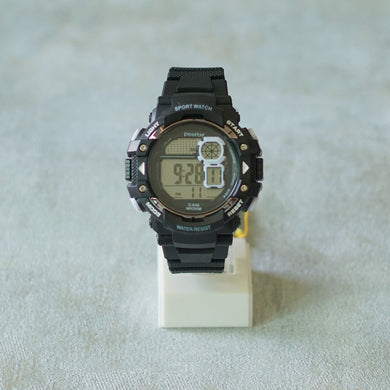 Positif Digital Water Resistant PS646 DG - White