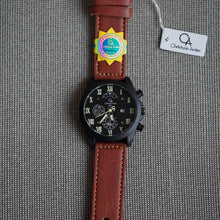 Load image into Gallery viewer, Christyan Arden Water Resistant CA8636 PCK (Pria)