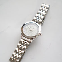 Load image into Gallery viewer, Positif Classic Watch PS4085 White Dial (Wanita)