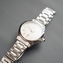 Load image into Gallery viewer, Christyan Arden Luxury Collection CA8074 White Dial (Pria)