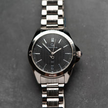 Load image into Gallery viewer, Christyan Arden CA8053 Black Dial (Pria)