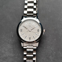 Load image into Gallery viewer, Christyan Arden CA8059 White Dial (Pria)