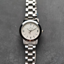 Load image into Gallery viewer, Christyan Arden CA8059 White Dial (Wanita)