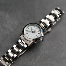 Load image into Gallery viewer, Christyan Arden CA3556 White Dial (Wanita)