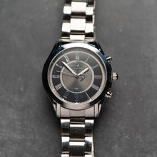 Load image into Gallery viewer, Christyan Arden CA2685 Black Dial (Pria)